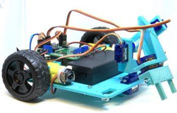 Online Robotics and Coding Programs for kids