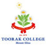 After School Program at Toorak College