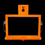 Raspberry pi Robotic Kit s for Kids